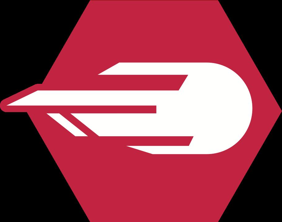 Accelerate UConn Logo