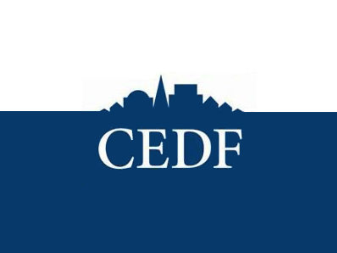 Business Lines of Credit from CEDF