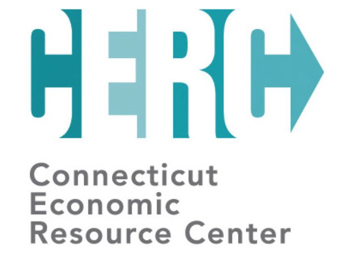 CT Economic Resource Center