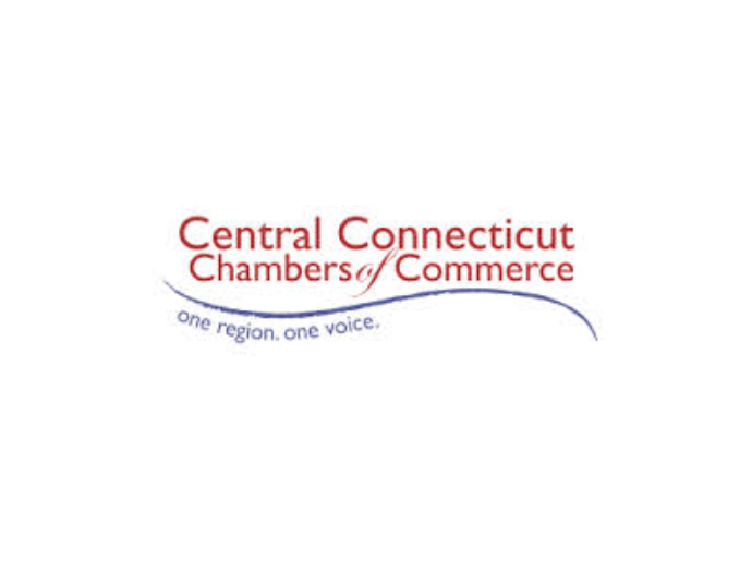 Central CT Chamber of Commerce