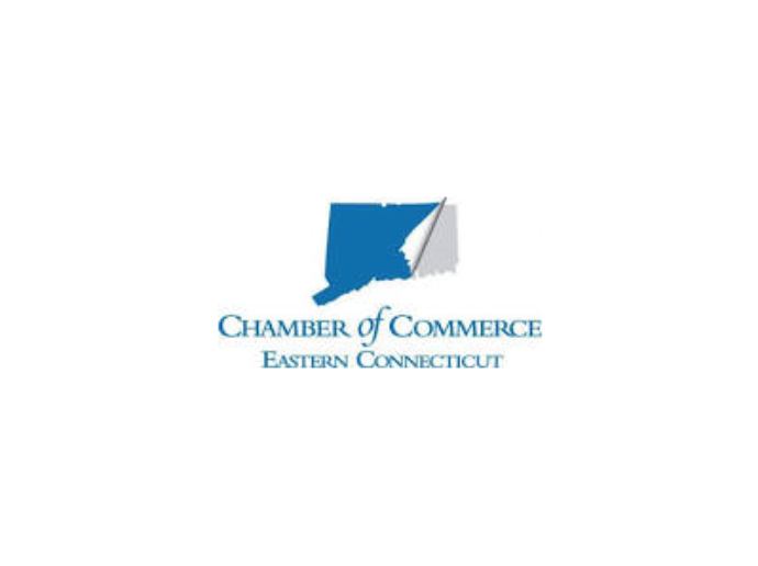 Chamber of Commerce of Eastern CT
