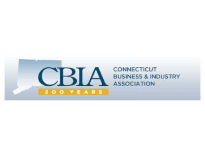 CT Business & Industry Association