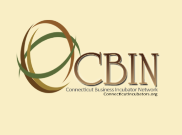 CT Business Incubator Network