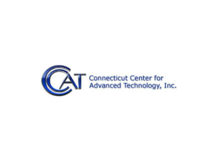 CT Center for Advanced Technology