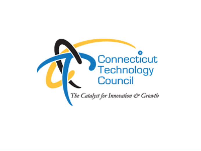 CT Technology Council