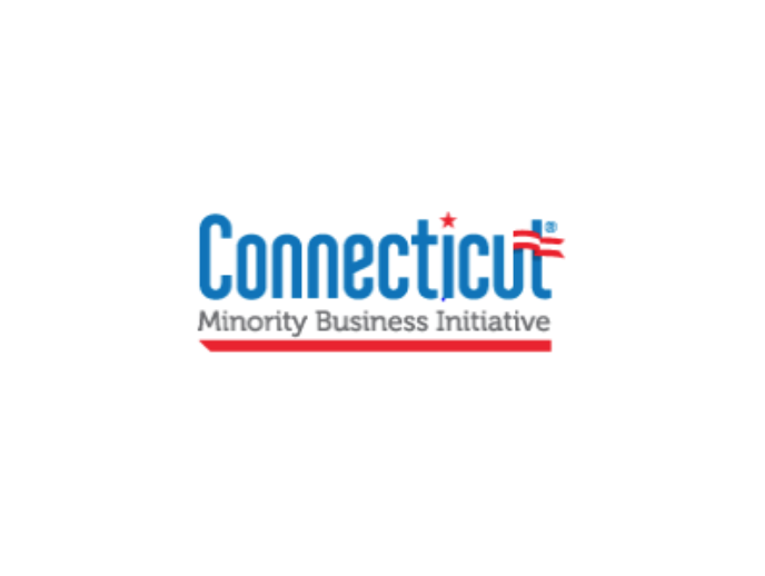CT Minority Business Initiative