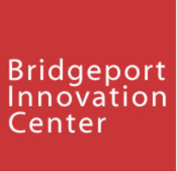Bridgeport Innovation Center