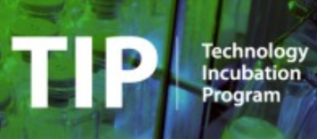 Technology Incubation Program