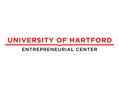 University of Hartford Entrepreneurial Center