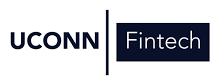 UConn FinnTech