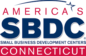 Connecticut SBDC