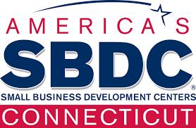 Connecticut SBDC
