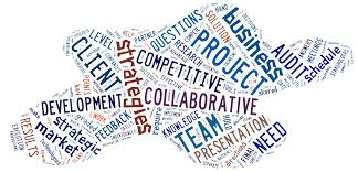 Experiential Learning Collaborative