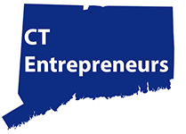 CT Entrepreneurs Meetup