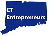 CT Entrepreneurs Meetup