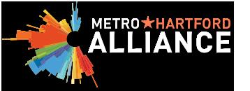 Metroalliance