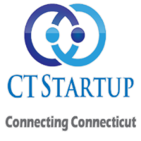 CT Startup Podcast