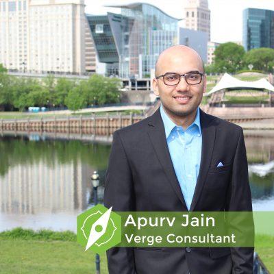 Apart Jain
