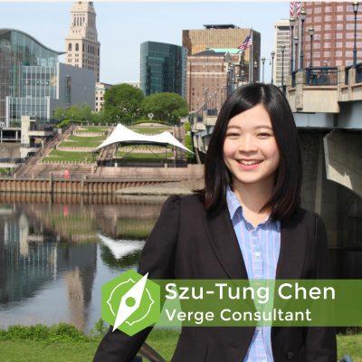 Szu-Tung Chen