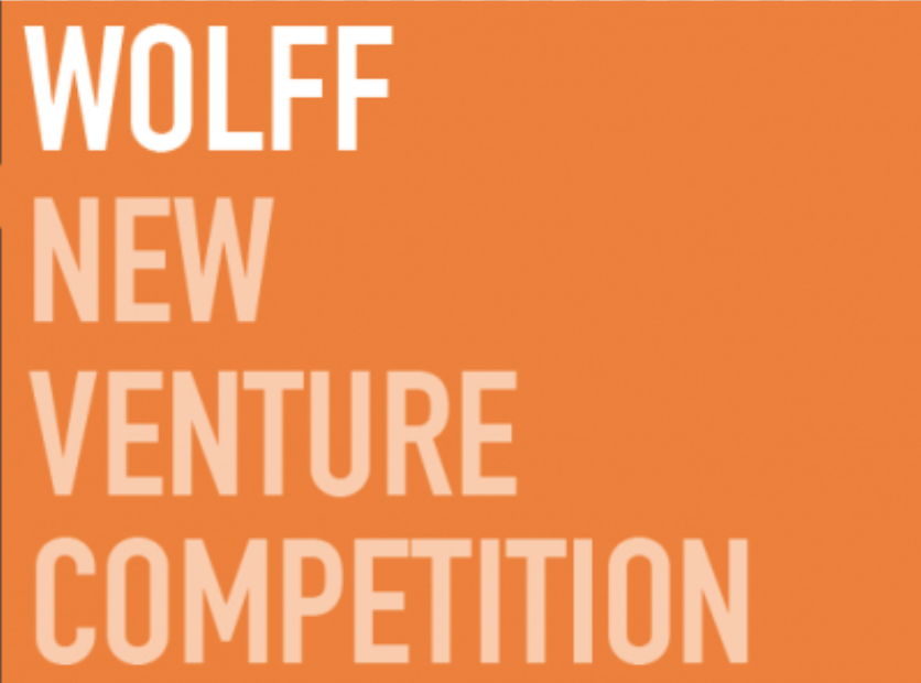 wolff competition