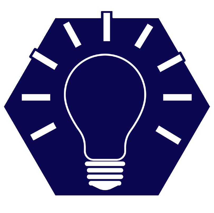 Summer Fellowship Logo