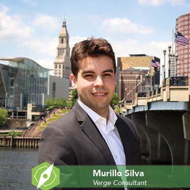 Murillo Silva