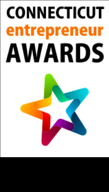CT Entrepreneur Awards 2018