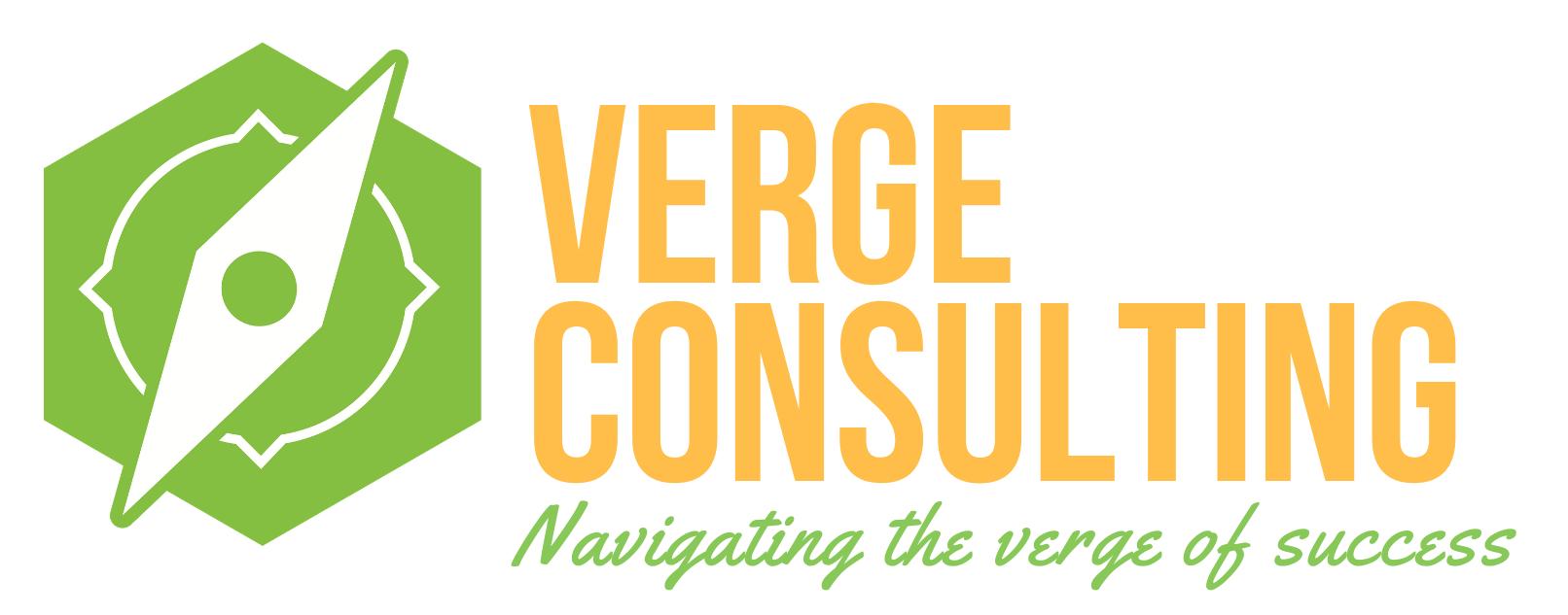 Verge Banner