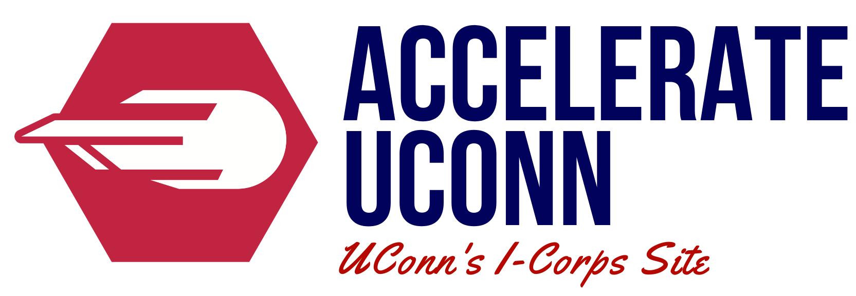 Accelerate UConn banner