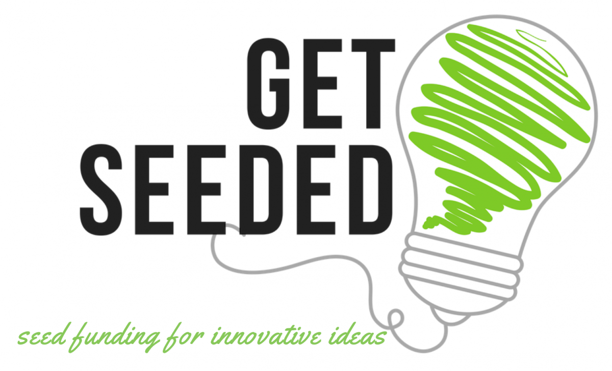 ccei-get-seeded-logo