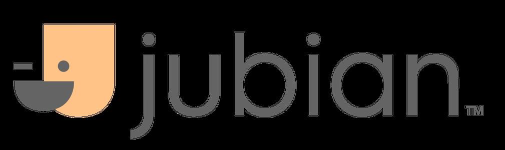Jubian