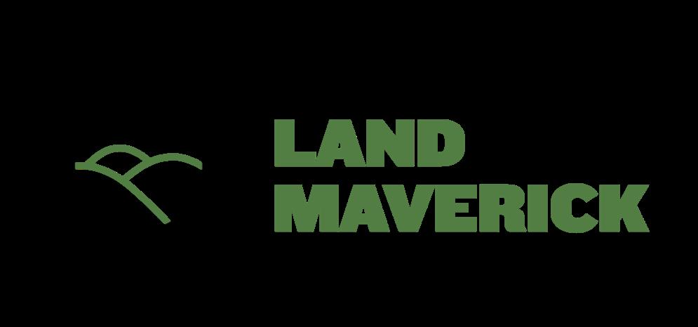 Land Mav