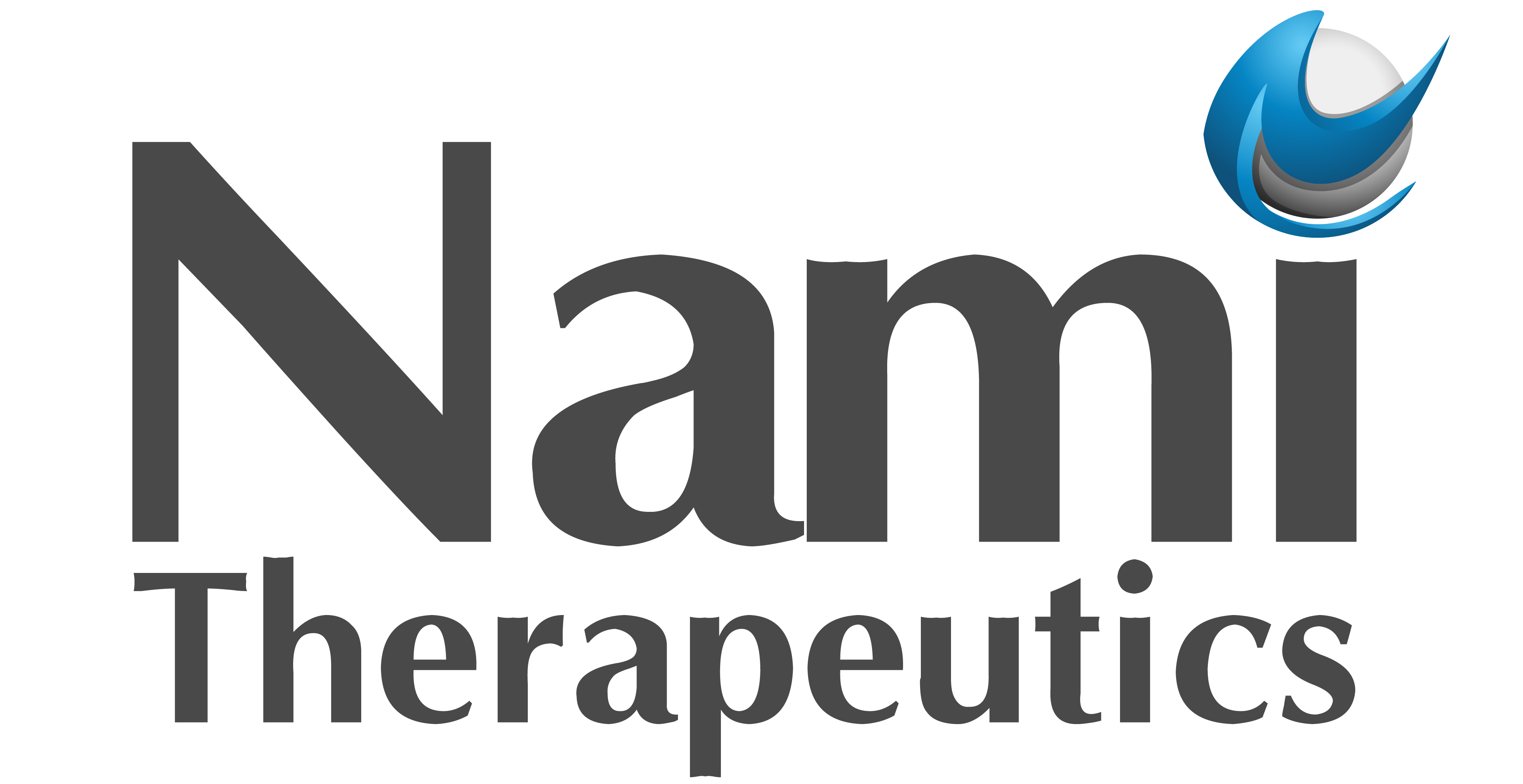 Nami Therapeutics