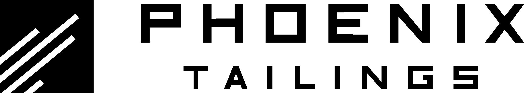 Phoenix Tailings
