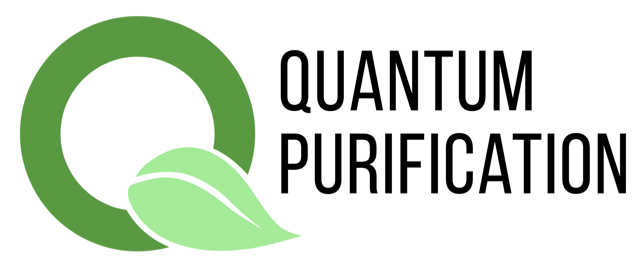 Quantum Purification