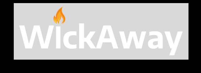 WickAway