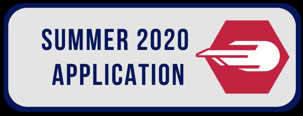 Summer application link