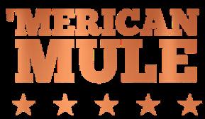 'Merican Mule
