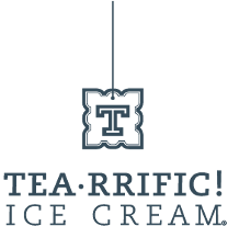 Tea-rrific Ice Cream