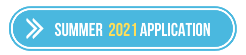 SUMMER 2021 APPLICATION