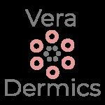 VeraDermics