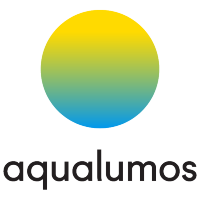 aqualumos