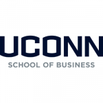 uconn-school-of-business