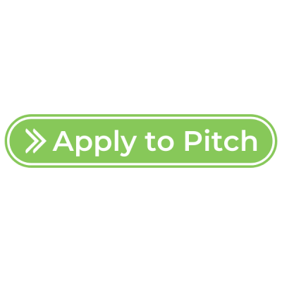 Apply to Pitch